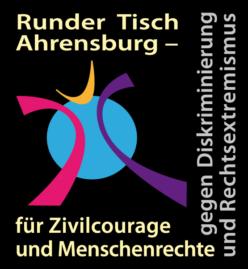 Runder Tisch Ahrensburg